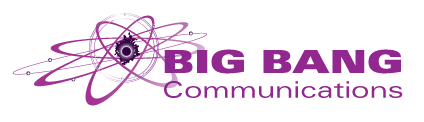 Big Bang Communications