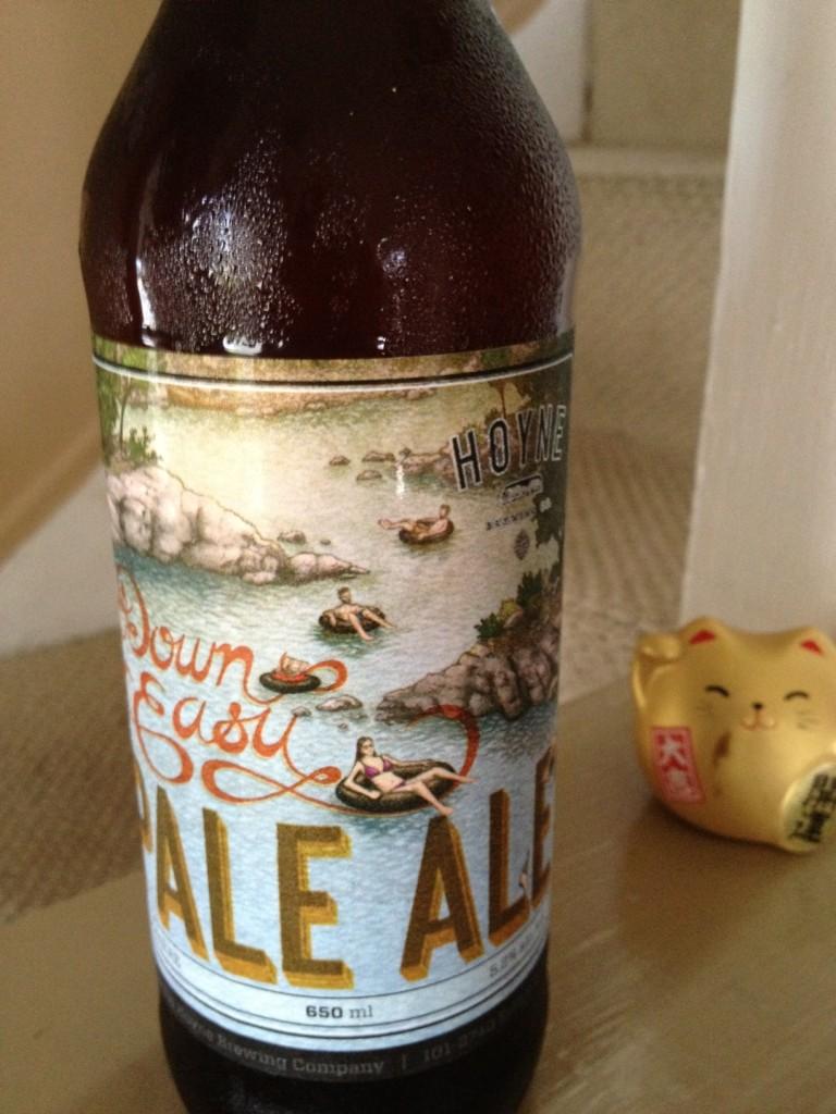 Hoyne Beer-resized