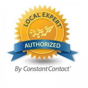 Constant Contact ALE Logo_2016